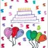 happybirthdaycard_v2