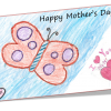 happymotherdaycard