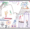 cardsbytots-art-contest_diwali_2012-10