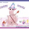 cardsbytots-art-contest_diwali_2012-3