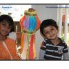 cardsbytots-art-contest_diwali_2012-4