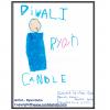 cardsbytots-art-contest_diwali_2012-7