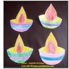 cardsbytots-art-contest_diwali_2012-9