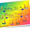 cardsbytots-art-contest_diwali_2012_1
